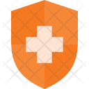 Life Insurance Protect Icon