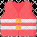 Life Jacket Lifejacket Icon