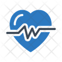 Life Line Icon