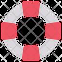 Life Tube Life Guard Help Icon