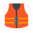 Buoy Flyght Life Icon
