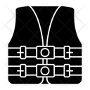 Contruction Icon Icon