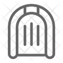 Lifeboat Icon