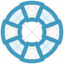 Lifeboat Safe Guarder Icon