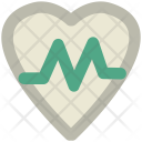 Lifeline Icon