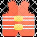 Lifesaver Saviour Rescuer Icon