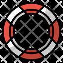Lifetube Icon