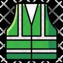 Lifevest Icon