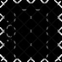 Lift Icon