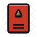 Lift Lift Button Hotel Icon