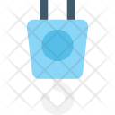 Lifting Hook Icon