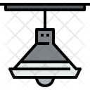 Light House Home Icon