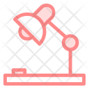 Light Tool Electricity Icon
