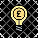 Light Bulb Light Bulb Icon