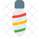 Torpedo Light Icon