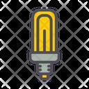 Light Bulb Bulb Light Icon