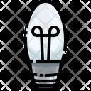 Light Bulbs Light Bulb Icon