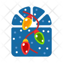 Light Decoration Icon
