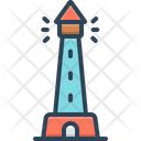 Light House Light House Icon