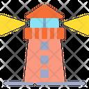 Light House Icon