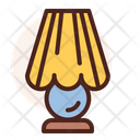 Light Lamp Icon