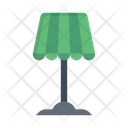 Light Lamp Table Lamp Light Icon