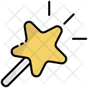 Light Stick Icon