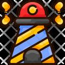 Lightbeach Icon