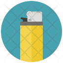 Lighter Fire Equipment Icon