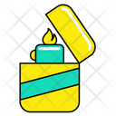 Camping Outdoor Camp Icon