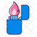 Mlighter Icon
