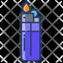 Glighter Icon
