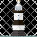 Penmon Point lighthouse Icon