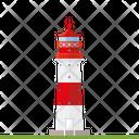 Falshöft lighthouse Icon