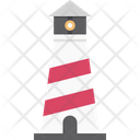 Lighthouse Lighthouse Tower Sea Lighthouse Icon