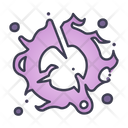 Game Magic Fantasy Icon