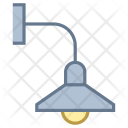 Lights Icon