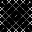 Lightsticks Icon