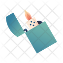 Ligther Icon