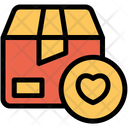Like  Package Icon