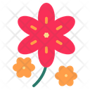 Lilac Icon