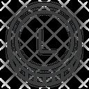 Swazi Finance Szl Icon