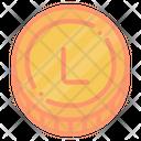 Lilangeni Icon