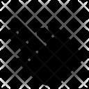 Limb Icon
