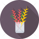 Cup Limbs Office Icon