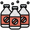 Soda Glass Food And Restaurant Icon