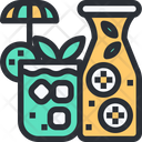 Limeade Icon