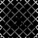 Limitation Icon
