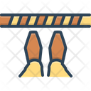 Limited Restricted Finite Icon