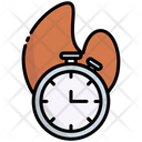 Limited Time Time Limit Timing Icon